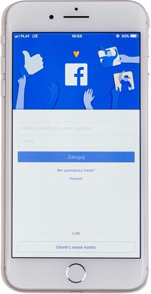 Facebook ads Apple